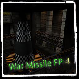 warmissile_fp4